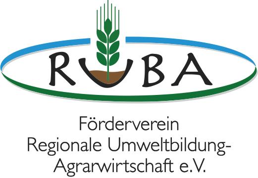 ruba-online.de